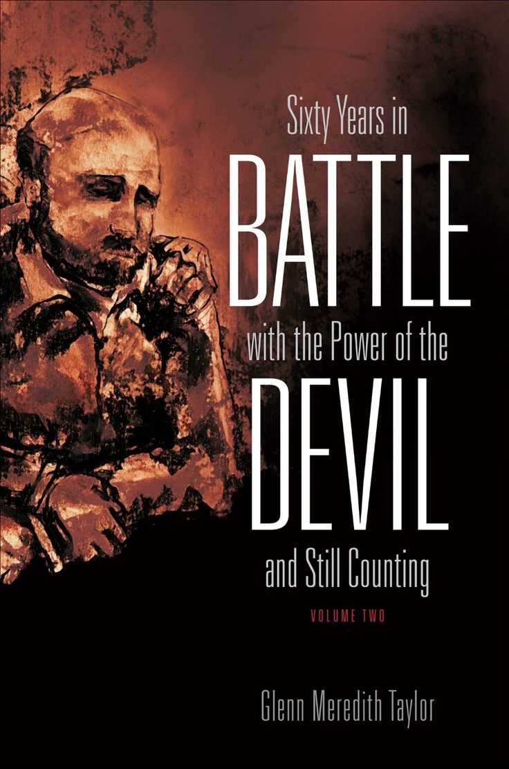 Sixty Years in Battle with the Power of the Devil and Still Counting