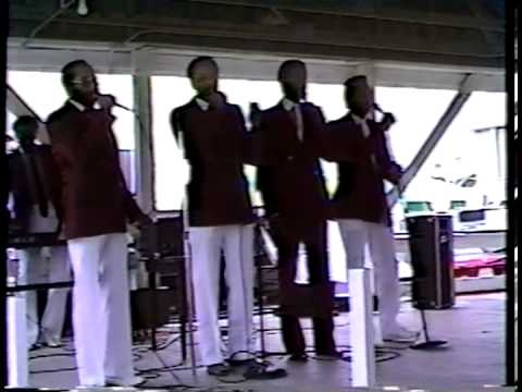 A short overview video of the 1988 St. Marys County Maryland Fair.