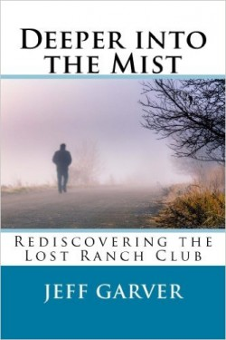Local Author: Rediscovering the Lost Ranch Club