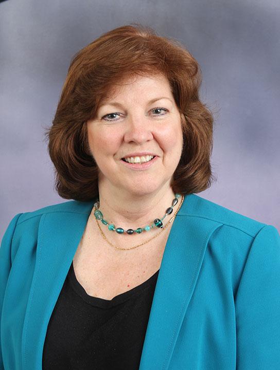 MedStar's MaryLou Watson Named President of State Nursing Board